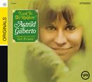 ASTRUD GILBERTO/LOOK/Astrud Gilberto