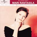 Klassikot/Mari Rantasila