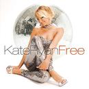 Free (french version)/Kate Ryan