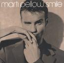 Smile/Marti Pellow
