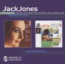 She Loves Me/There's Love & There's Love & There's Love/Jack Jones
