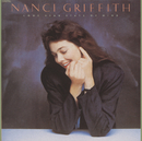 Lone Star State Of Mind/Nanci Griffith