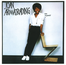 Me Myself I (Digitally Remastered)/Joan Armatrading