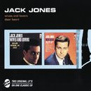 Wives And Lovers/Dear Heart/Jack Jones