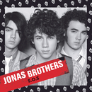 S.O.S (French Version)/Jonas Brothers