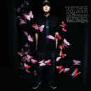 Mirror feat.Salyu/WISE