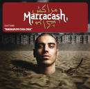 Marracash (Slidepack)/Marracash
