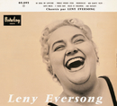Leny Eversong/Lenny Eversong