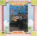 Fingerpicking Rags & Other Delights/Dale Miller