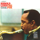 The Fox/Harold Land