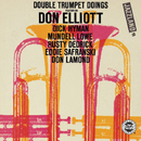 Double Trumpet Doings/Don Elliott