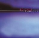 Twilight/Ed Calle