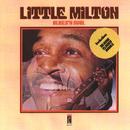 Blues 'N Soul/Little Milton