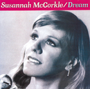 Dream/Susannah McCorkle