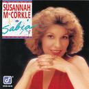 Sabia/Susannah McCorkle