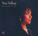 Manhattan Moods/Mary Stallings