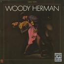 ジャイアント・ステップス/Woody Herman
