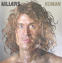 Human (Int'l 2 trk)/The Killers
