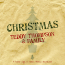 Christmas/Teddy Thompson