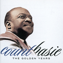 The Golden Years/Count Basie