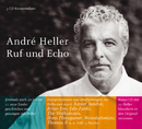 Ruf Und Echo/André Heller