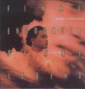 Back To Black Series - Zhang Guo Rong Gao Bie Le Tan Yan (2CD DIGITAL ONLY)/Leslie Cheung