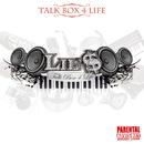 TALK BOX 4 LIFE/Lil' S
