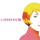 LINBERG XIII/LINDBERG
