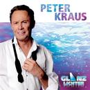 Glanzlichter/Peter Kraus