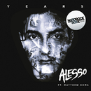 Years (Hard Rock Sofa Remix) (feat. Matthew Koma)/Alesso