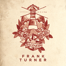 Recovery/Frank Turner