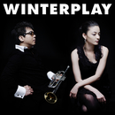SONGS OF COLORED LOVE ~色彩のブルース~/WINTERPLAY