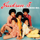 I'll Be There(Minus Mix)/Jackson 5