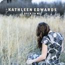 Back To Me/Kathleen Edwards