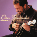 Carry Me Across The Mountain/Dan Tyminski
