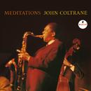 Meditations/John Coltrane