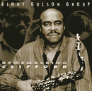 Remembering Clifford/Benny Golson