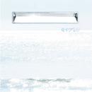 天国の郵便ポスト/キマグレン