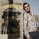 I'm Throwing My Arms Around Paris/Morrissey