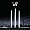 WHITE LIES/TO LOSE M/White Lies