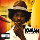 Troubadour/K'NAAN