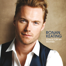 Songs For My Mother/Ronan Keating