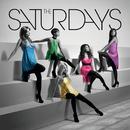 THE SATURDAYS/CHASIN/The Saturdays