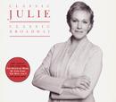 マイ・フェア・レディ~ブロードウェイ・ベスト/Julie Andrews