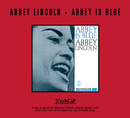 Abbey Is Blue (Remastered)/Abbey Lincoln
