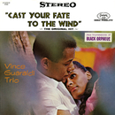 Jazz Impressions Of Black Orpheus/Vince Guaraldi Trio