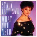 What You Need/Stacy Lattisaw