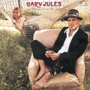 Greetings From The Side/Gary Jules