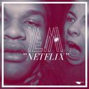 Netflix/Yemi