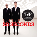 20 Seconds (Niklas Flyckt Mix)/The Young Professionals